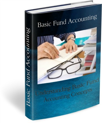 Accounting for Churches or Nonprofits
