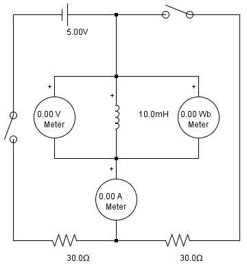 CircuitEngine