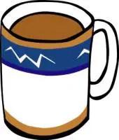 coffe-mug2