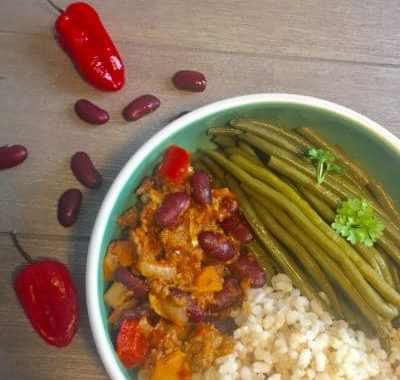 chili_con_carne_sans_tomate