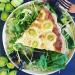 flamiche_sans_gluten_ni_lactose