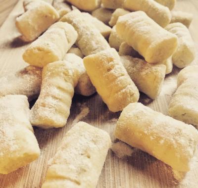 gnocchi_sans_gluten_maison
