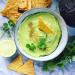 guacamole_cumin_coriandre