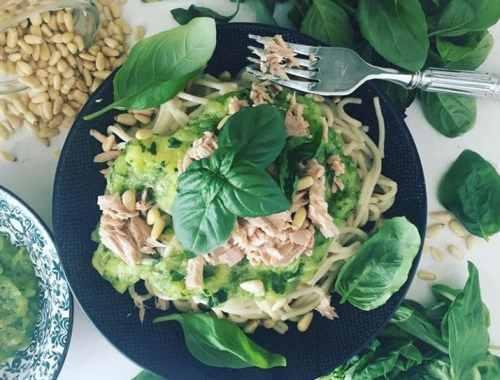 spaghetti_sans_gluten