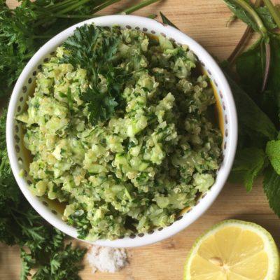 taboule_libanais_quinoa