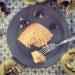 gateau_chataigne_sans_gluten