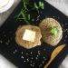 Pancakes_sarrasin_sans_gluten_ni_lactose