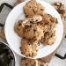 cookies sans gluten ni produits laitiers cookies sans lactose