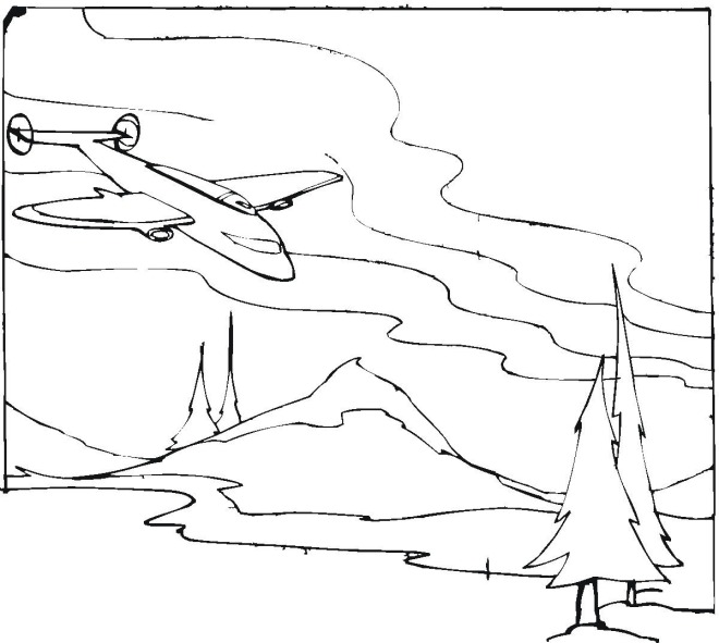 Free lego disney planes coloring pages