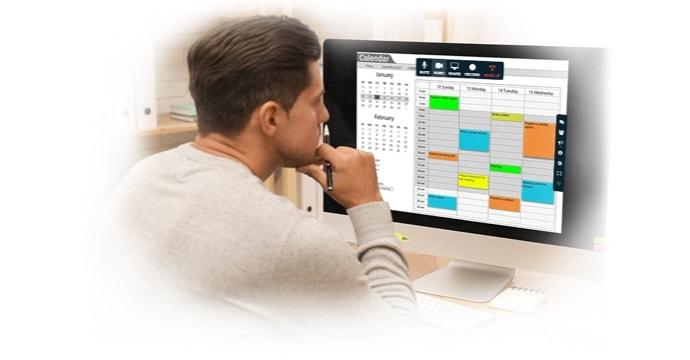 Best Screen Sharing Online Sharing Desktop