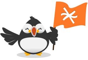 puffin-flag