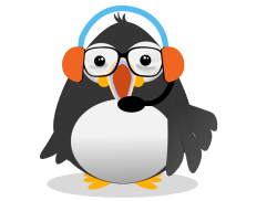 puffin-headset