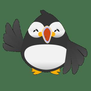 trademark_puffin6_v2