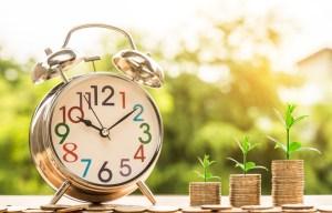 Clock Profit