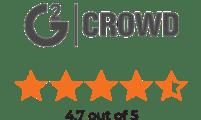 g2-crowd