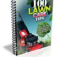 100_lawn_care