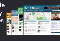 Turnkey Website