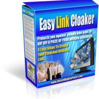 elinkcloaker