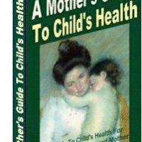 motherbook