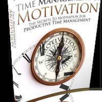 Time Management Motivation