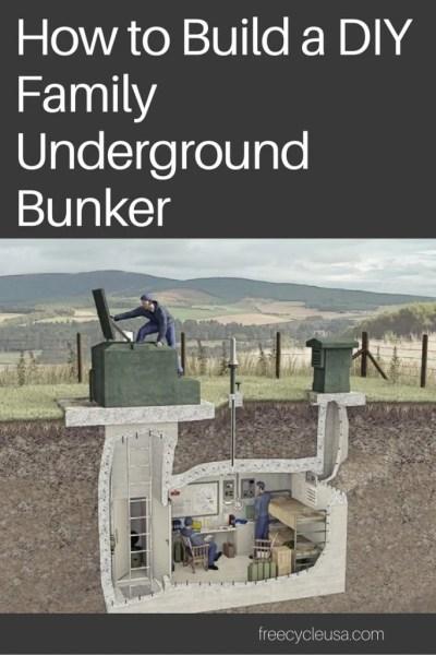 family-bunker