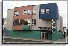 Quality Community Health Care, Inc.