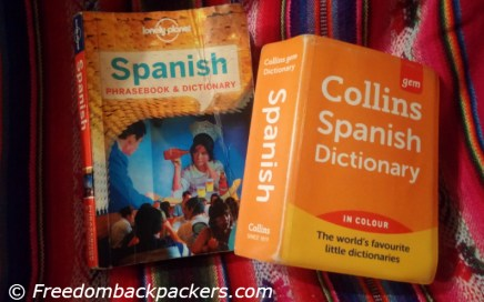 learn spanish_freedombackpackers
