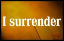 "04-30-17 – ""How To Live a Surrendered Life"""