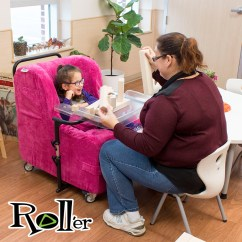 Special Needs Chairs Royal For Rent Chill Out Freedom Concepts Inc Alternative Seating