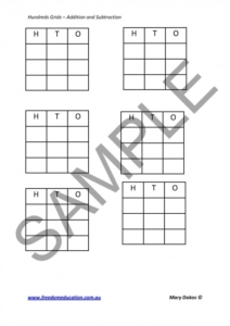 hundreds-addition-and-subtraction-grids-blank-600x848