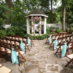 Wedding Tables And Chairs For Rent Hanging Chair Extension Farm Style Table Bench Rentals In Lancaster Pa De Md Va Ny Fruitwood Are Now Stock