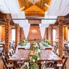 Wedding Chair Cover Hire Lancaster Mint Sashes Farm Style Table And Bench Rentals In Pa De Md