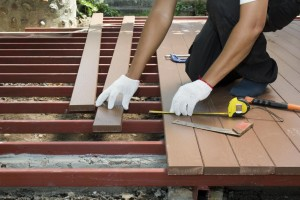 redecking-harford-county