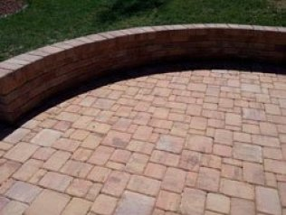 Nicolock Patio Pavers Harford County