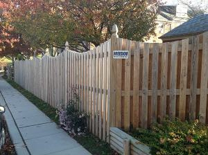 Learn how you can keep your wood fence looking its best!