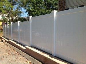Fence 110