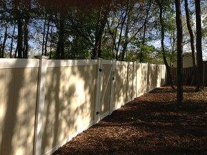Fence 68