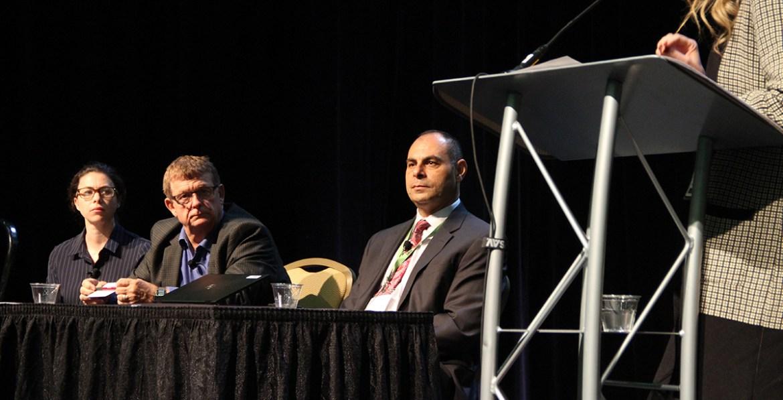 Panorama reglamentario para 2020 con EPA y USDA