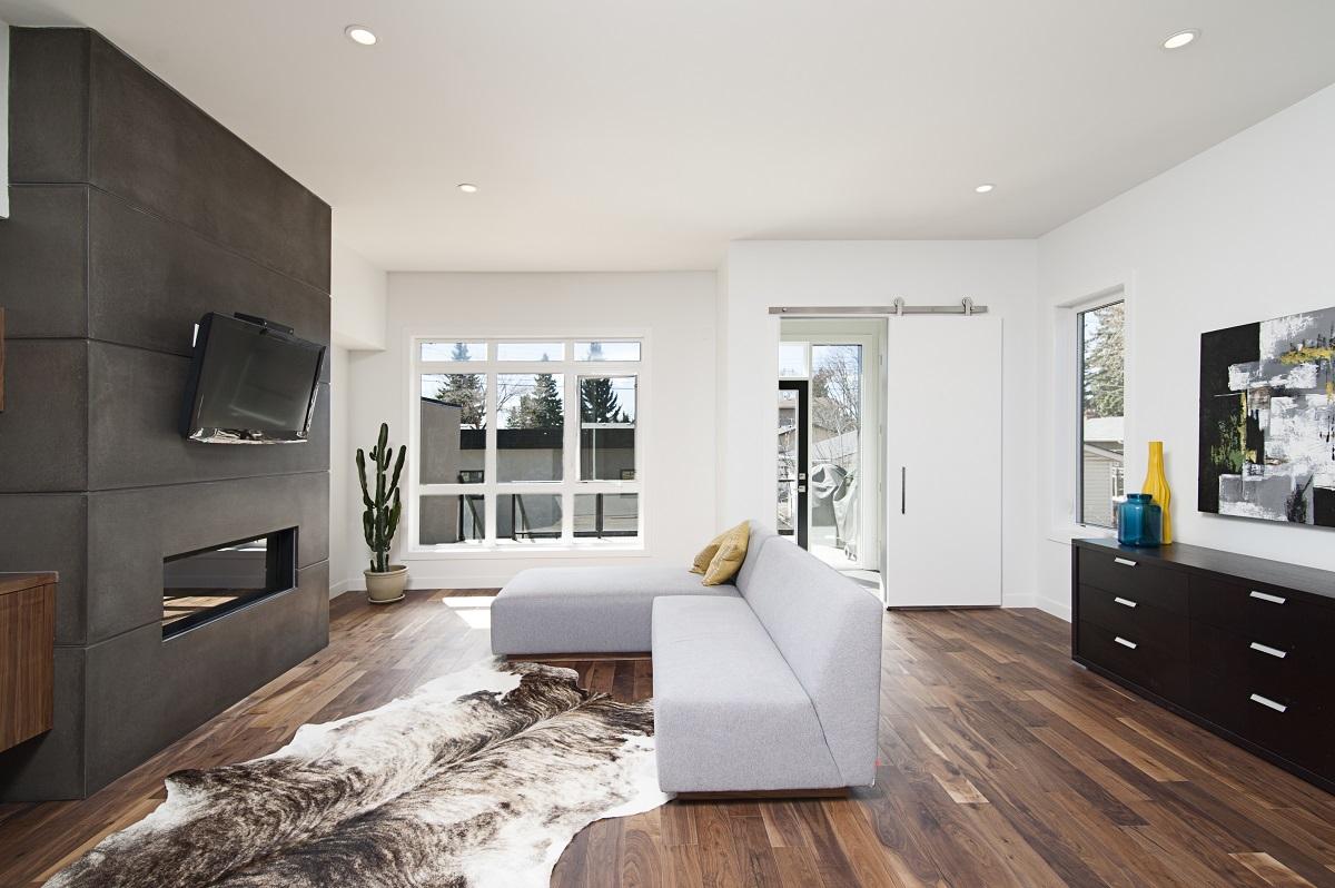 In italy permette di avere un arredamento completo a meno di 10.000 euro. Quanto Costa Arredare Una Casa Moderna Il Budget Minimo Freedom Press