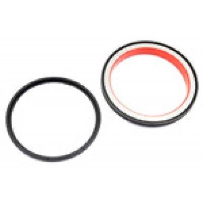6.0L/6.4L/4.5L Crankshaft Rear Main Oil Seal 3C3Z-6701-B