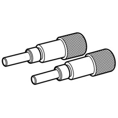 EN-46789 Camshaft Locking Tool Pair