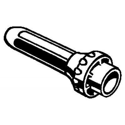 4l60e Pump, 4l60e, Free Engine Image For User Manual Download