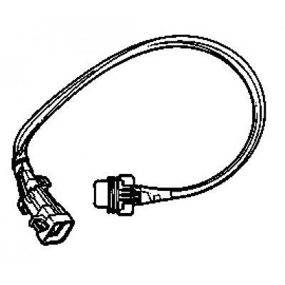 Gm Transmission Harness Connector, Gm, Free Engine Image