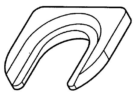 5 4 Triton Cooling System Diagram, 5, Free Engine Image