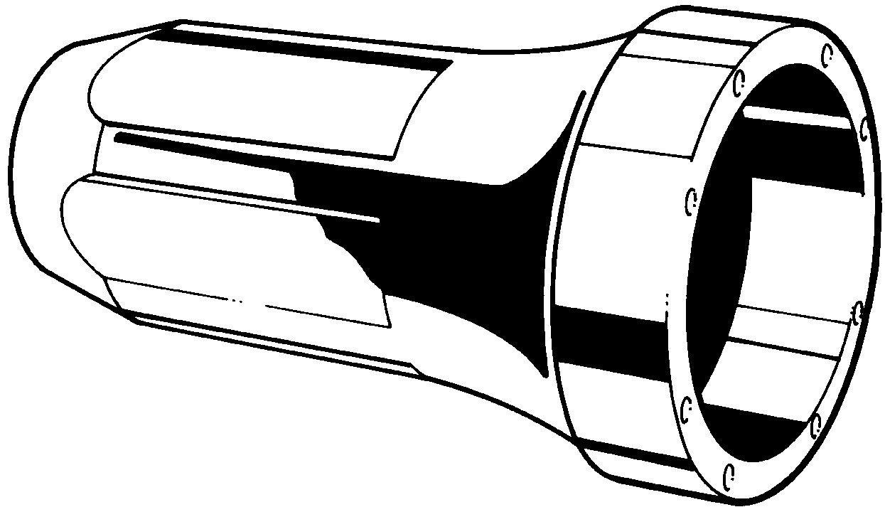 95 Isuzu Npr Vacuum Diagram. Isuzu. Auto Wiring Diagram