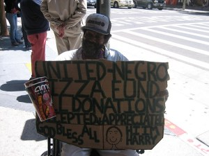 homeless-funny