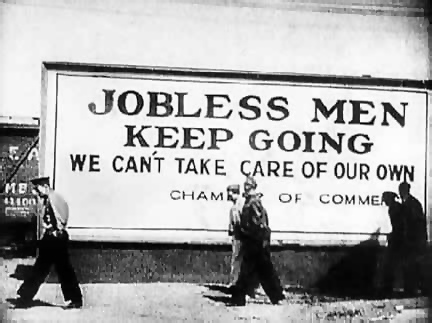 The Federal Reserve Bank 2_great_depression