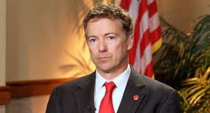 """Rand Paul Aims to Kill """"Indefinite Detention"""" Provision of Controversial Bill"""