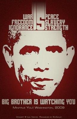 275-0709084044-Orwell-Obama.jpg