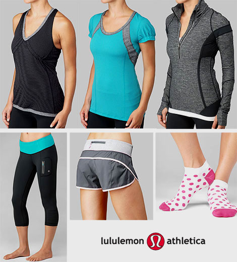 13_03_lululemonbrand, women's day